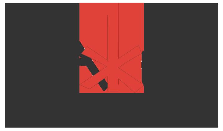 Akkurt Teppichreinigung - Halı Yıkama