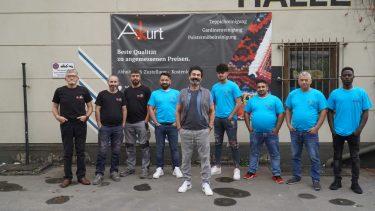 Akkurt-Teppichreinigung-Team_05